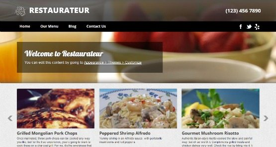 wp-restaurant-theme