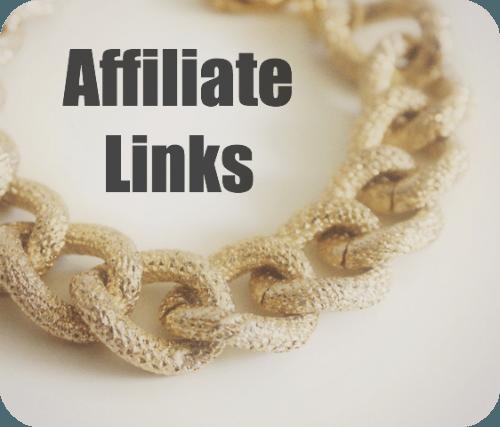 AffiliateLinks