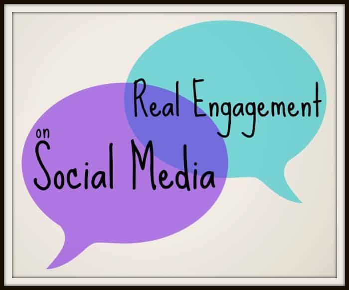 SMEngagement