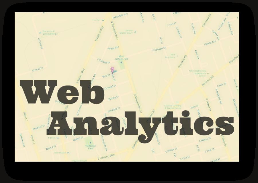 WebAnalyticsRoadmap