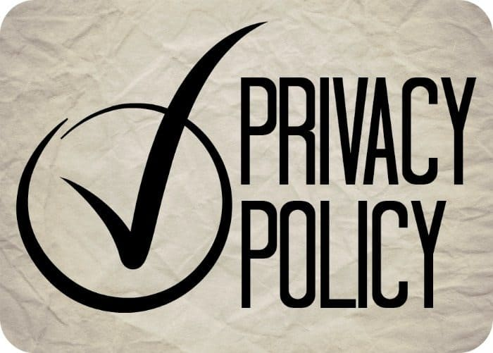 privacy policy website why need does every should mahajan sleep intergen psychiatry automation orthodontic privacypolicy dental patient information wpdevshed georgia