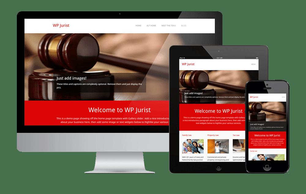 scr reponsive jurist 1