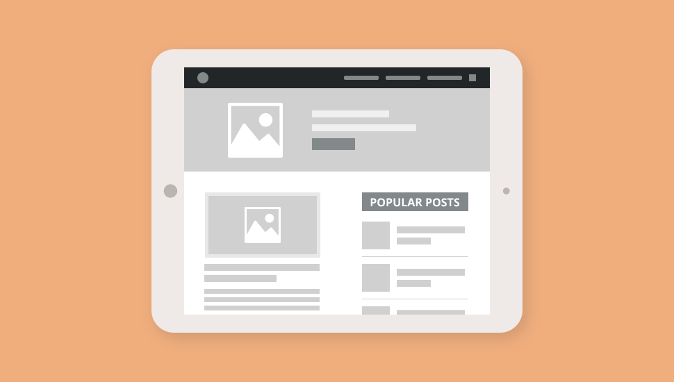 Related Content and Posts Plugins for WordPress