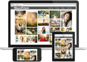 Best Photo Gallery Plugins for WordPress: wpdevshed.com/best-photo-gallery-plugin-for-wordpress