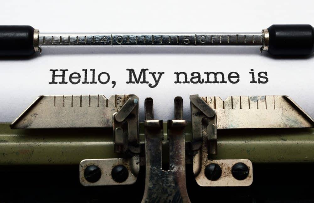 The Best Blog & Podcast Name Generators - WP Dev Shed