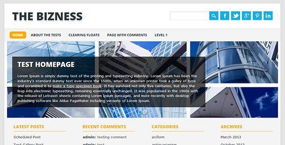 scr-bizness-alt-home
