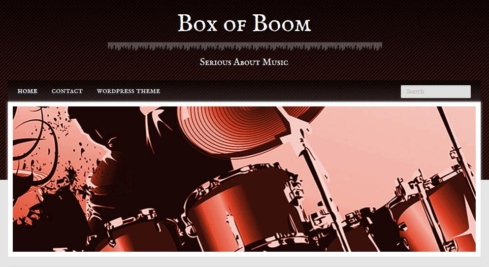 scr-boxofboom