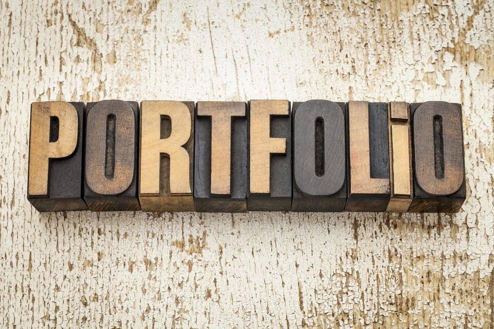 wpdevshed portfolio