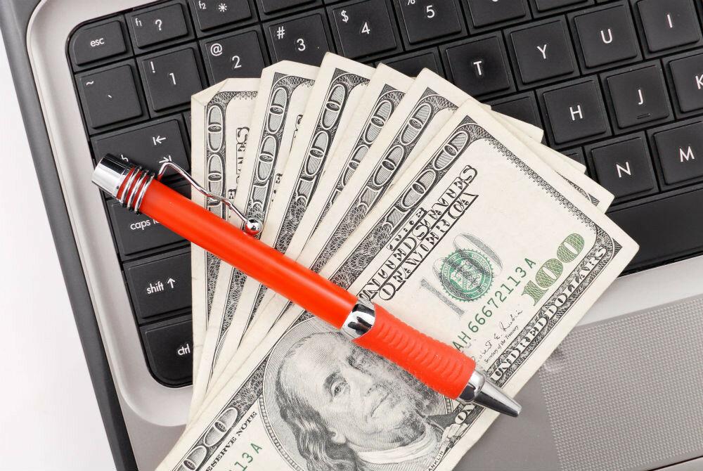 Top Brands That Make Money With WordPress