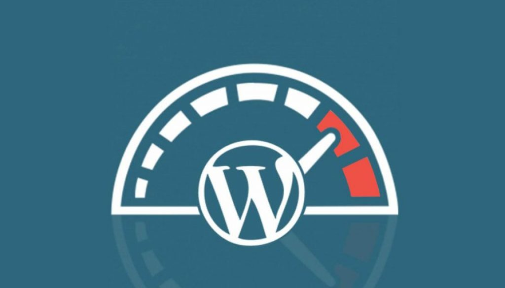 Learn to Speed Up WordPress With a Few Simple Tricks