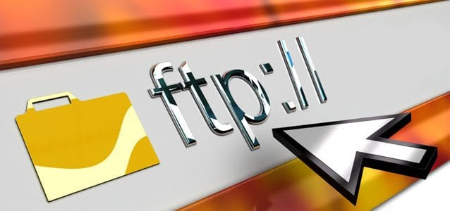How To Setup FTP Access To Your Site Using CPanel » WP Dev Shed