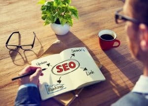 Creating SEO Friendly Images for Your Website