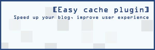 bodi0`s Easy cache