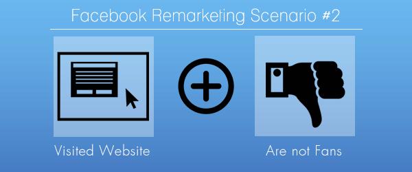 FacebookRemarketing-Scenario2