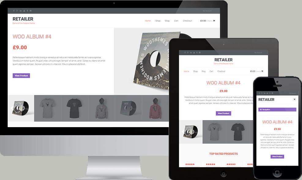 Scrn-responsive-retailer