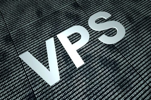 how to choose vps hosting