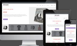 Scrn-responsive-retailer-sm