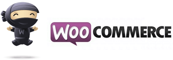 WooCommerce-themes