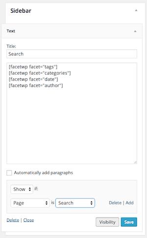 add-short-code
