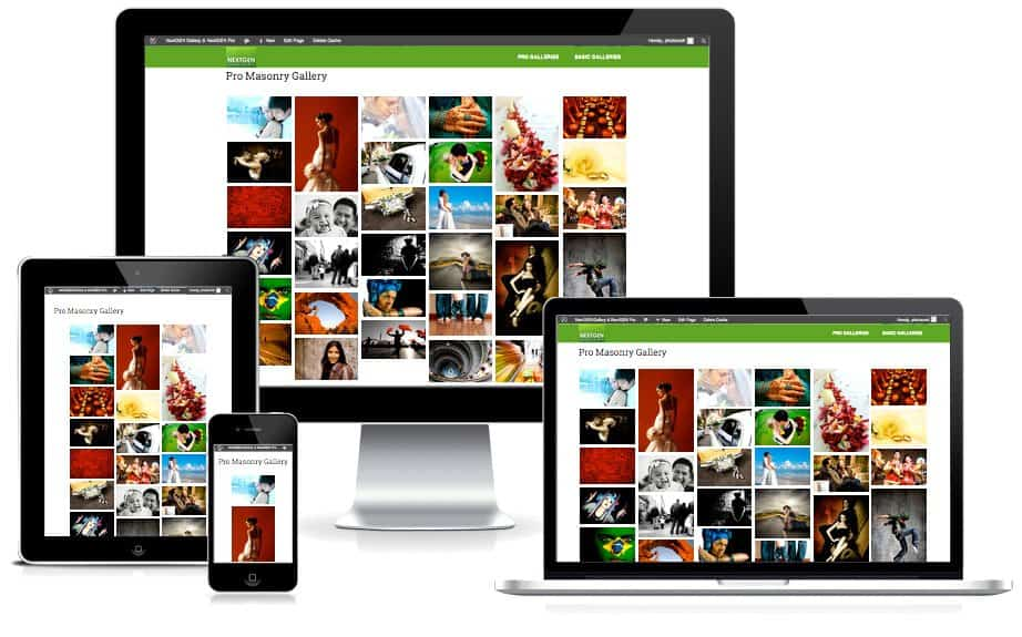 Best Photo Gallery Plugins For WordPress