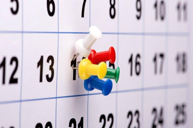 appointment scheduling plugins
