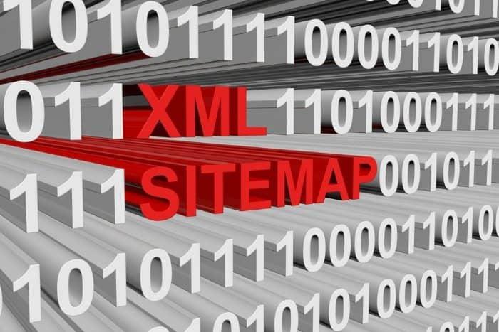 xml-sitemap-plugins