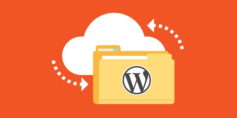 Choosing WordPress Backup Services