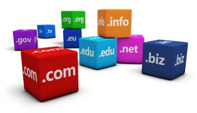 Where to get a free domain name