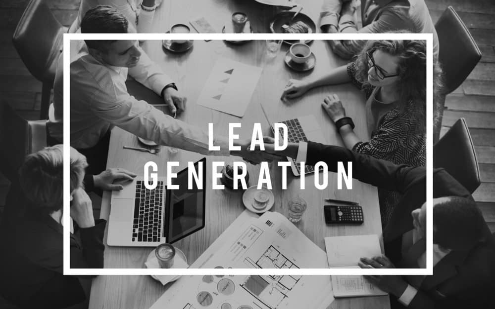 Powerful Lead Generation Plugins to Grow Your Email List
