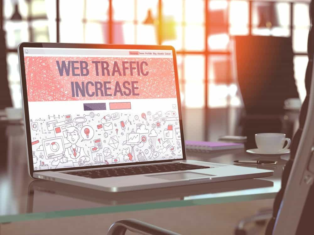 How to Use Google Search Console to Grow Your Site Traffic