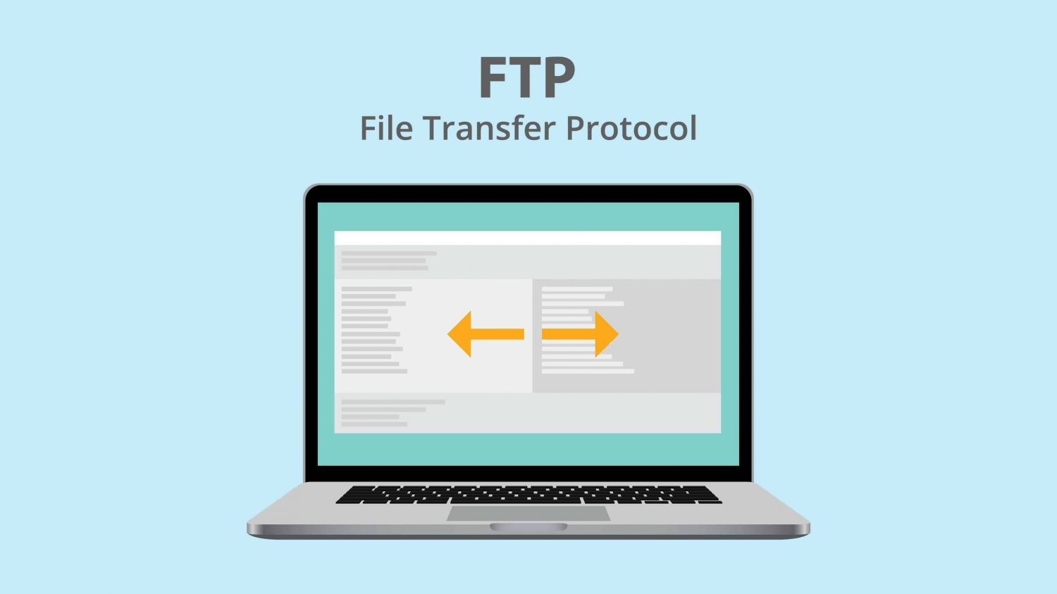 best ftp clients for windows and mac