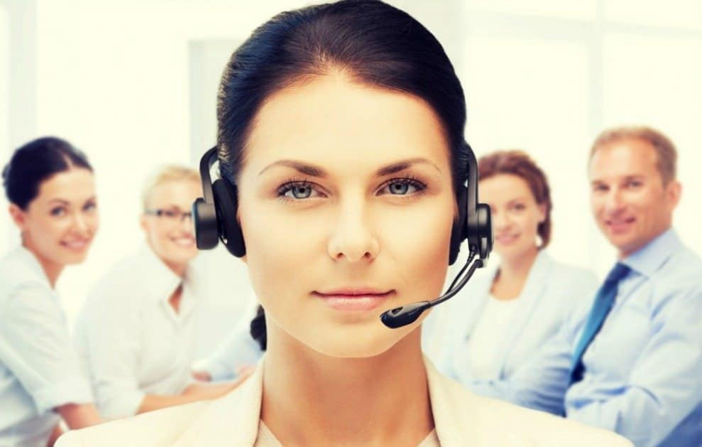 best call tracking service