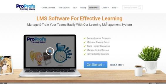 10 Best WordPress LMS Plugins » WP Dev Shed