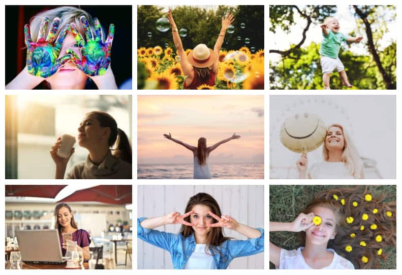 14 Best Photo Gallery Plugins for WordPress (Updated for 2019)