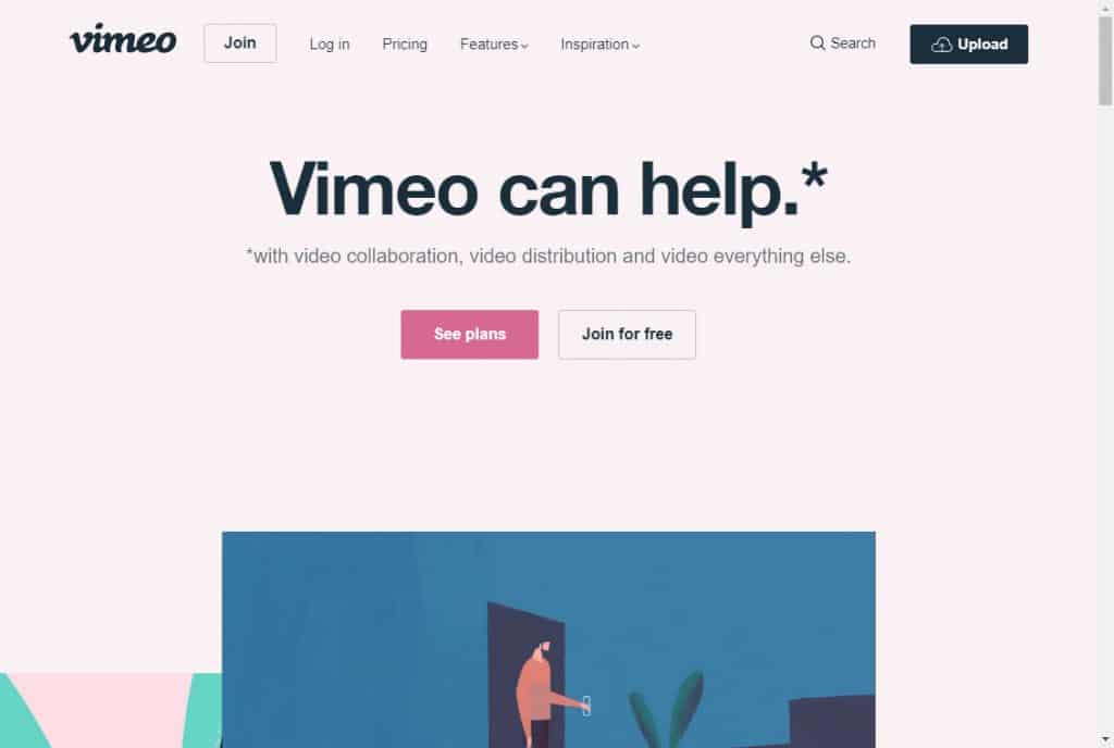 The Best Free and Paid Video Hosting Services in 2019