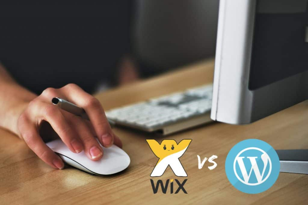 Our Clickfunnels Vs Wix Statements