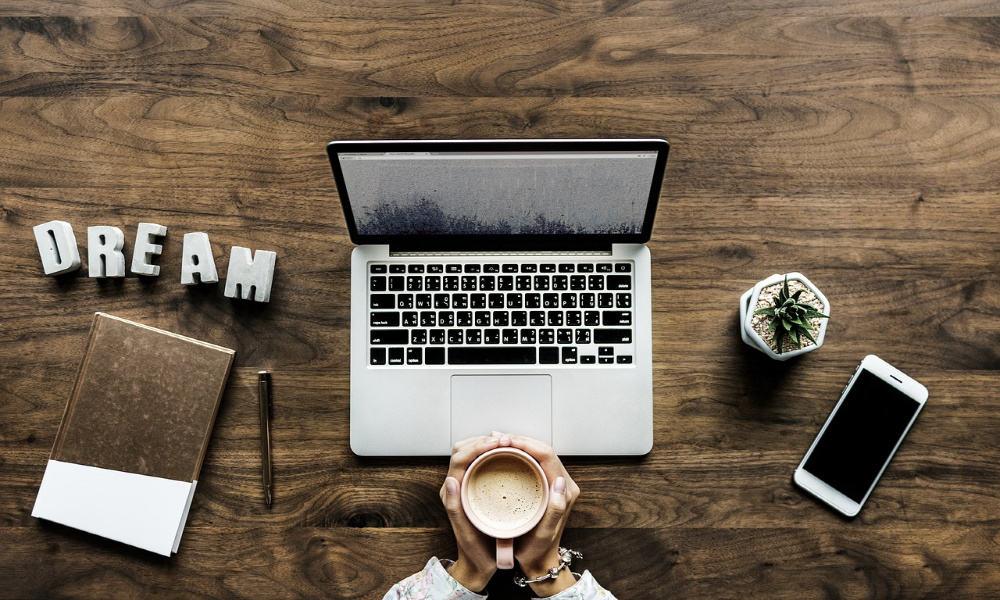 how start a lifestyle blog