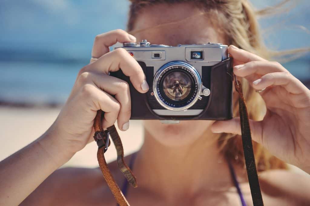 lifestyle blogging 1
