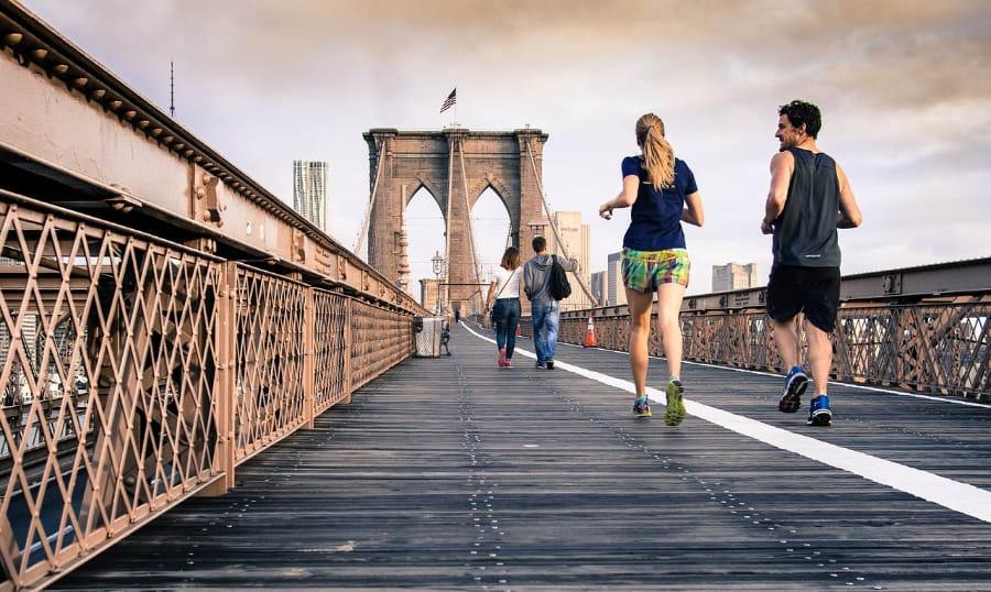 lifestyle sports blog