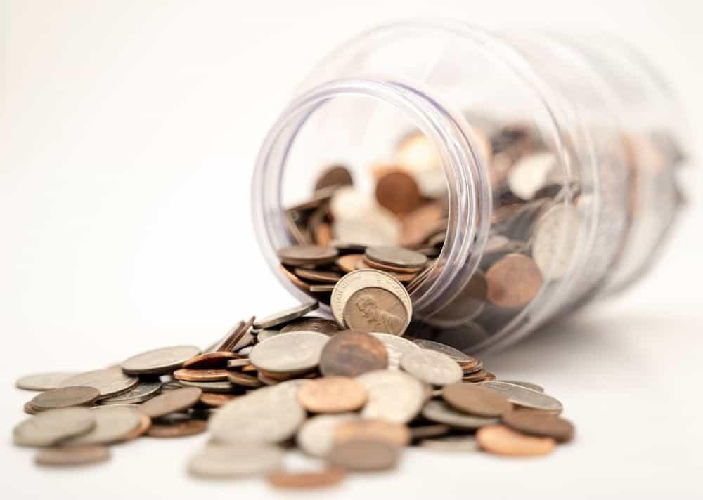 save money travel cheap