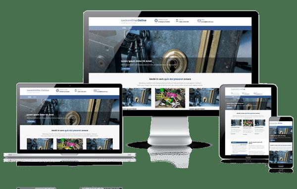 responsive views locksmiths online 600x382 1