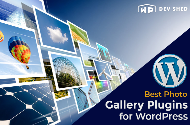 14 Best Photo Gallery Plugins for WordPress in 2021