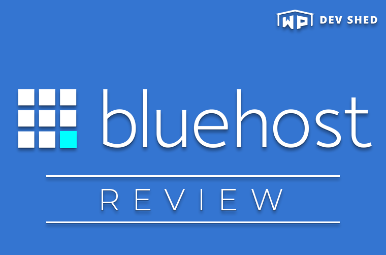 Bluehost Reviews (2021)