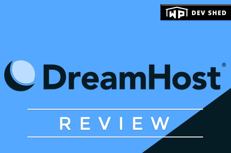 Dreamhost Reviews (2021)