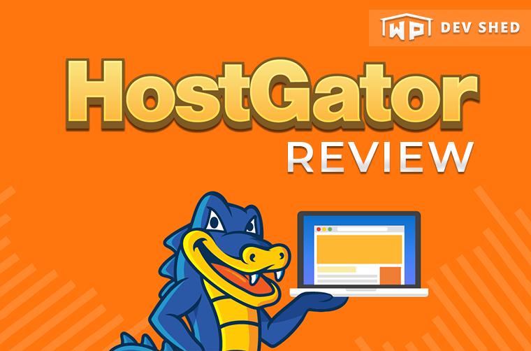 Hostgator Reviews (2021)