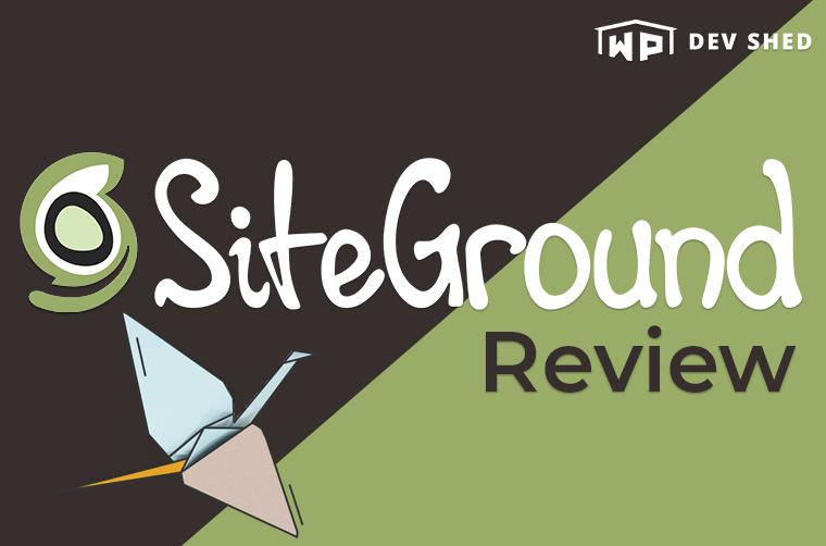 SiteGround Reviews (2021)