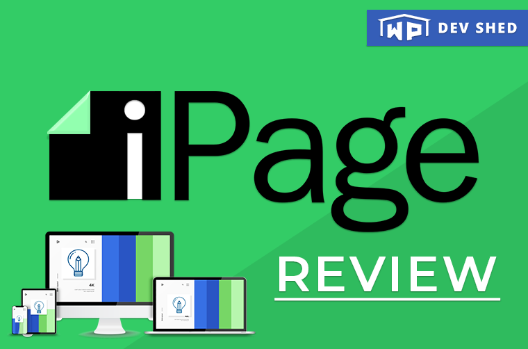 iPage Reviews (2021)