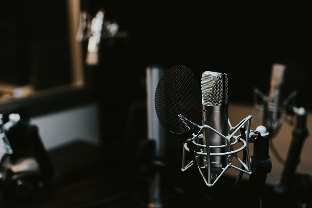 What Are Some Ways to Monetize a Podcast?