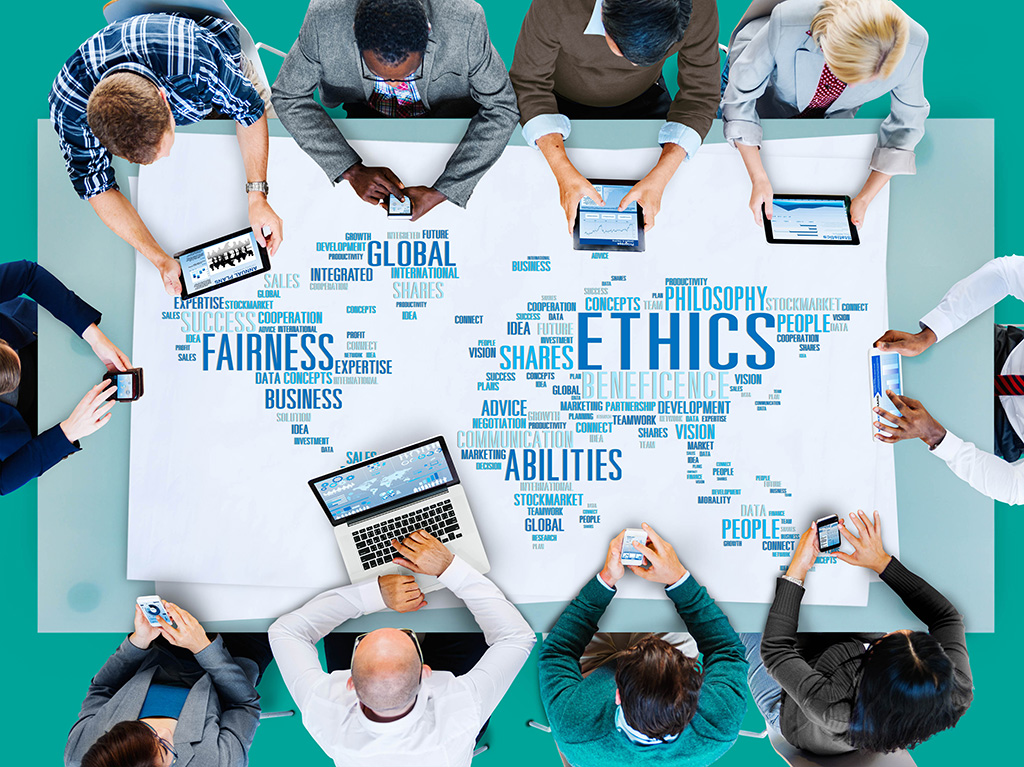 Why Ethics Training is More Crucial than Ever?