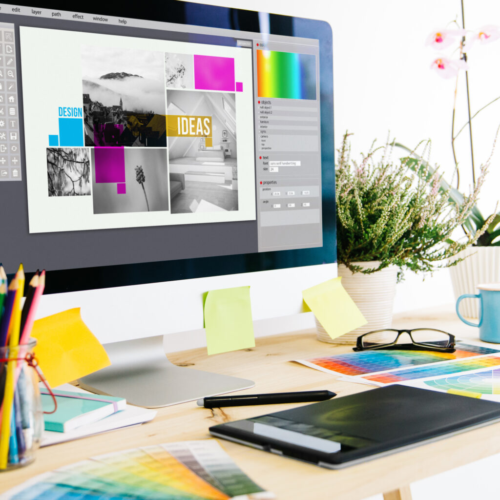 Tips For Optimizing Your Mac For Graphic Design